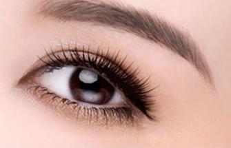 提眉手術讓五官更加精致有型