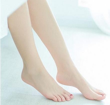 棗莊礦務局醫院大腿抽脂減肥后要休息幾天