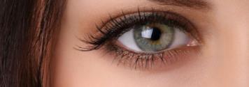 深圳微姿切開雙眼皮讓眼睛靈動自然