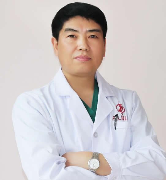【口碑解讀】昭通整形醫生唐文齊的綜合美眼術
