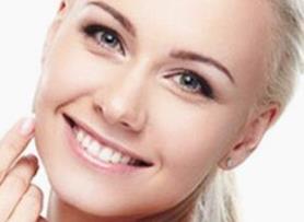 深圳微姿硅膠墊下巴的優點有哪些