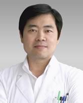 曝光2020年上海隆胸整形價格及口碑醫生名單