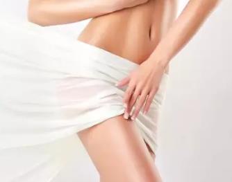 深圳微姿陰道緊縮術危險嗎