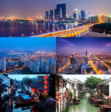 2020年1月份蘇州整形醫生手術預約榜