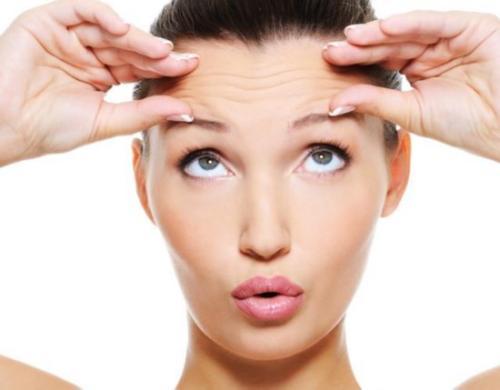 西安鵬愛玻尿酸除抬頭紋能保持多久