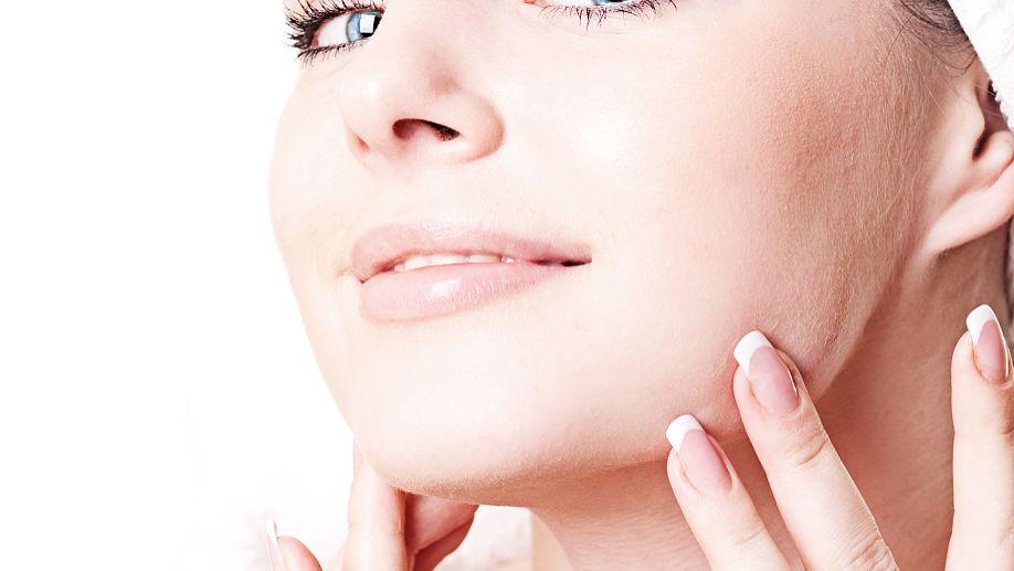 彩光嫩膚如何收縮毛孔粗大