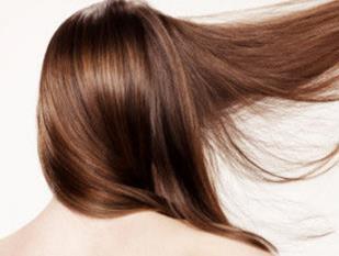 南宁头发种植使发友丝滑飘逸