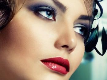 烟台鹏爱激光去黑眼圈手术治疗次数多吗