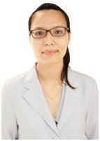 上海鹏爱的环境和医生综合实力