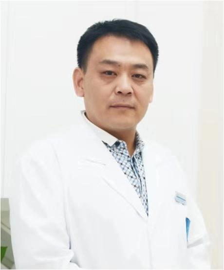 【口碑解读】枣庄整形医生褚福海的多维立体吸脂