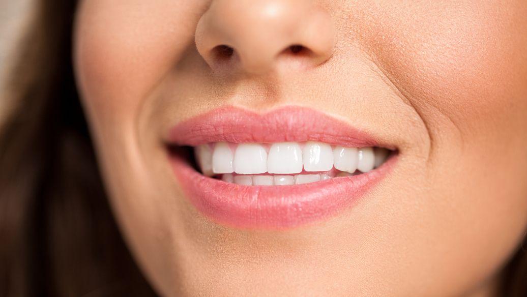 西安鵬愛激光美牙牙齒需要多長時間