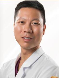 【口碑解读】黔西南整形医生刘彪的玲珑肤质重塑术