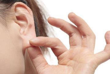 煙臺鵬愛玻尿酸豐耳垂需要注射幾次