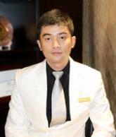 北京艺星医疗美容医院的特色项目和医生实力