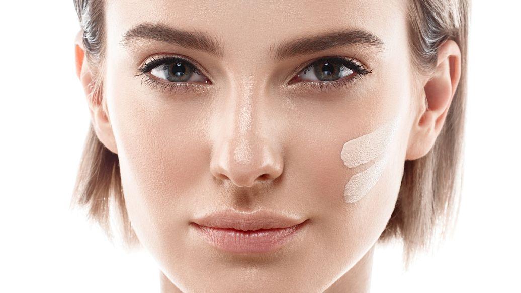 做彩光嫩肤会伤害皮肤吗