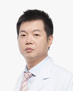 微整形及注射美容经验丰富的胡可斌医生