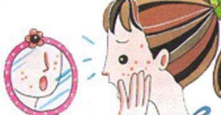 激光治療痘痘對皮膚有傷害嗎?效果好不好