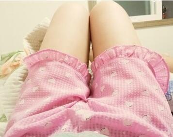 深圳微姿大腿吸脂減肥后會反彈嗎