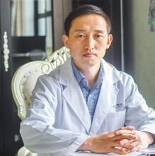 【口碑解讀】無錫整形醫生徐火旺的九度重瞼術