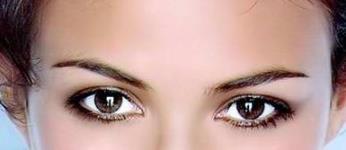 重瞼手術后消腫緩慢有三個原因