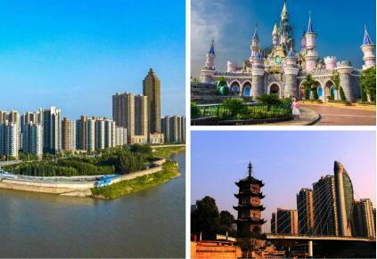 2020年芜湖整形市场:安徽省很有潜力的地区城市整形市场之一