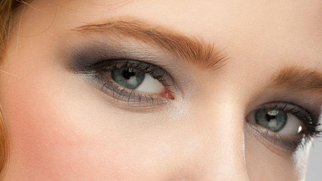 安康永秀上瞼松弛矯正的效果怎樣