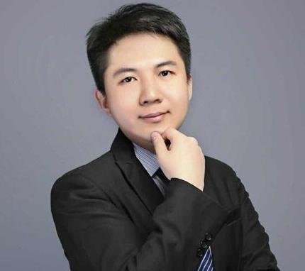 【口碑解读】毕节整形医生郭惠中的BIO魅眼无痕术