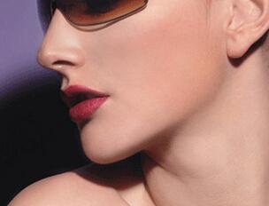 安康永秀下頜角整形后皮膚會垮嗎