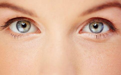 长沙星雅切开双眼皮手术的特点