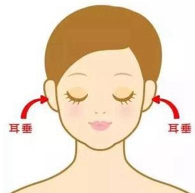 烟台鹏爱耳垂畸形修复方法