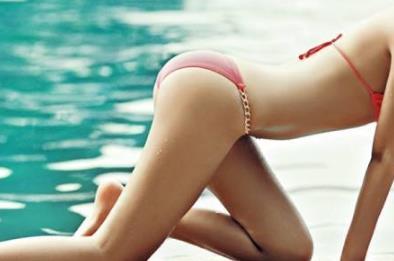 烟台鹏爱丰臀提臀的手术优点有哪些