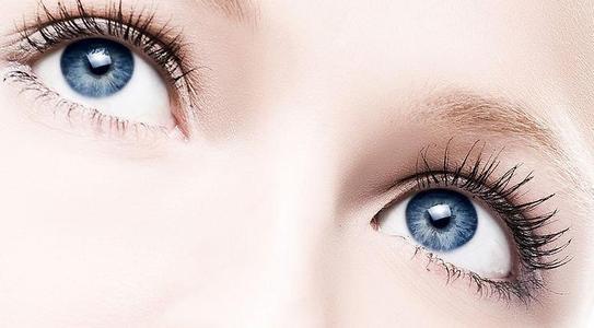 长沙星雅双眼皮失败修复术有哪些优势
