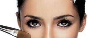 深圳微姿切眉是改善眉形的好选择
