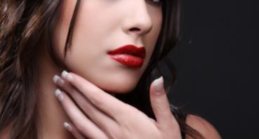 深圳微姿隆鼻失败修复重塑理想美鼻