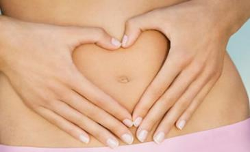 深圳微姿阴蒂肥大整形的优点