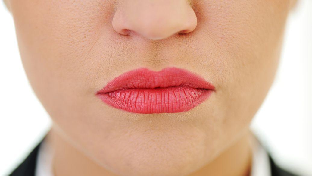 长沙星雅激光脱唇毛能保持几年