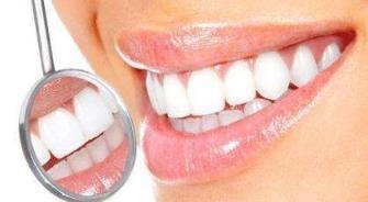 深圳微姿种植牙的使用寿命是多久