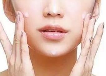 深圳微姿皮瓣手术的优势