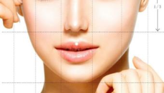 2020年武漢隆鼻價格及口碑醫院解析