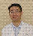 【名医解读】杭州整形医生唐冬生的鼻部整形