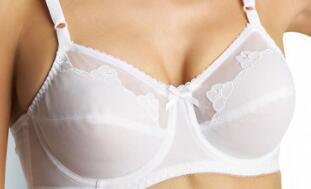 乳房下垂矫正术后一般不会留下疤痕