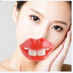 快速祛黄褐斑?为什么很多女性的脸部都会长黄褐斑呢?