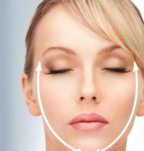 注射肉毒素瘦脸的手术风险