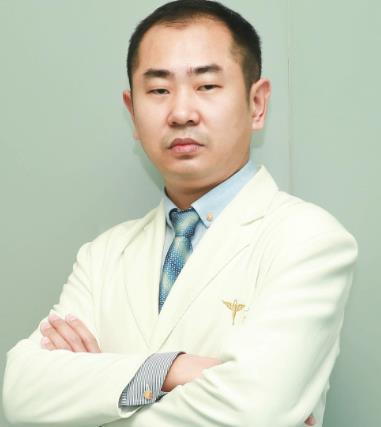 【口碑解读】北京整形医生谷利卫的极速动感丰胸