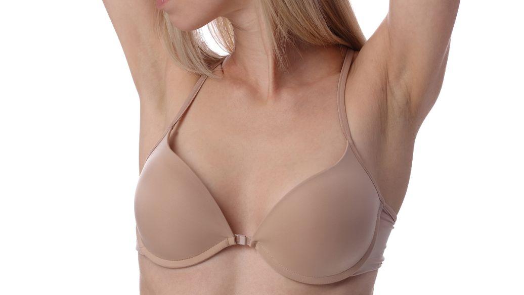 乳头内陷矫正,让你做有身材女人