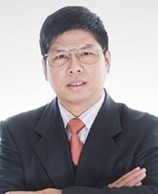 艺术美胸医生-彭义坤