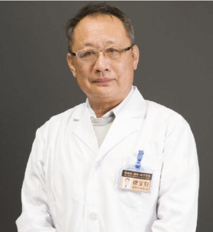 【口碑解读】北京整形医生穆宝安的V美减龄面部提升术