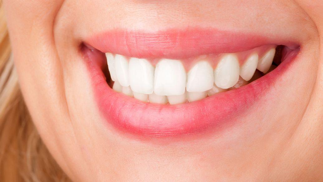 长沙星雅医疗美容医院牙齿矫正怎么样?附牙齿矫正医生简介