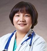 北京煤炭总医院在难治性创面修复上的优势,附医生简介