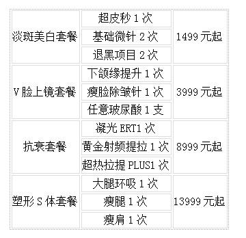 面对重庆联合丽格6月优惠,小孩子才做选择,大人全都要